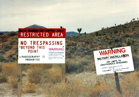 area51 Paranormal Activity Director & Writers Next Film   Area 51